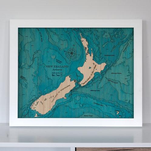 New Zealand 52 x 42