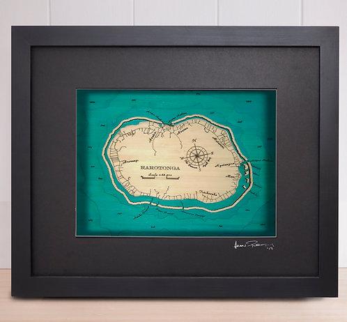 Rarotonga (small)