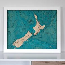 New Zealand 210 white frame.JPG