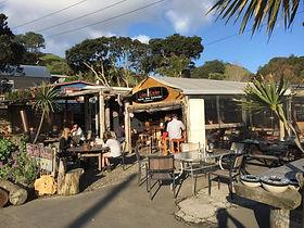 Lukes Kitchen.jpg