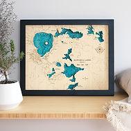 Rotorua Lakes insta.jpg