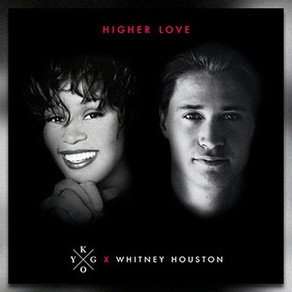 "Kygo Gives His Thoughts On New Song ""Higher Love"" Featuring Whitney Houston"