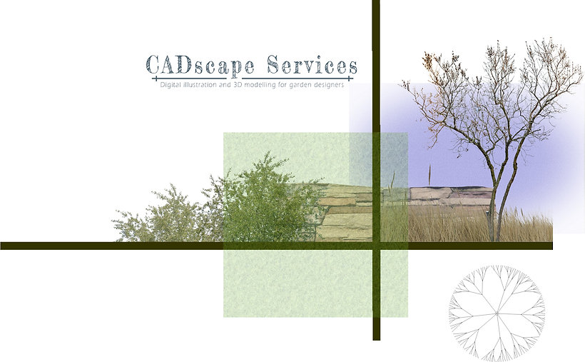CADscape for website re garden design.jp