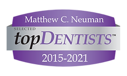 topdentist_Logo-01.png