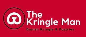 Kringle Man Logo.png