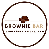 Brownie Bar White Circle.png