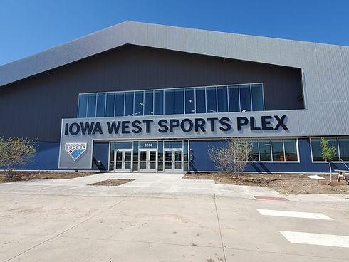 Sports Complex.jpeg