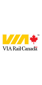 Via rail logo .jpg