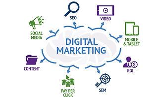 digitalmarketin avance Adcomm.jpg