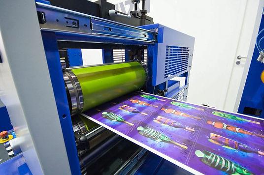 offset-printing-3.jpg