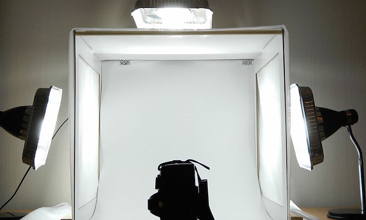 product-photography.jpg