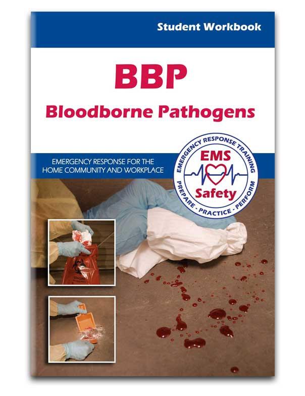 Airborne and Bloodborne Pathogens Course