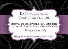 KECP Consultation Flyer.PNG