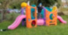 Ken on playground.jpg