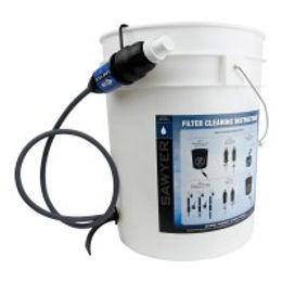 SP1803-on-bucket-200x200.jpg