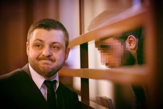 Berliner Islamisten-Prozess