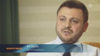 V-Mann soll Islamisten zu Anschlägen angestachelt haben