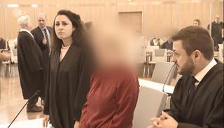 Prozess gegen mutmaßliche Bombenbauer von Köln beginnt vor dem OLG Düsseldorf