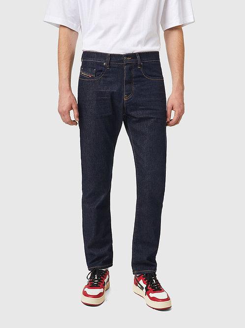 D-Viker Jeans 084HN