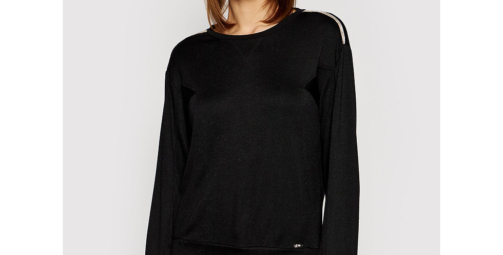 Sweatshirt - Liu.Jo