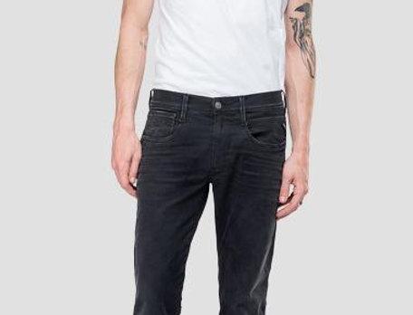 Jeans HyperflexY Anbass
