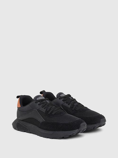 Tyche S-tyche low cut sneaker