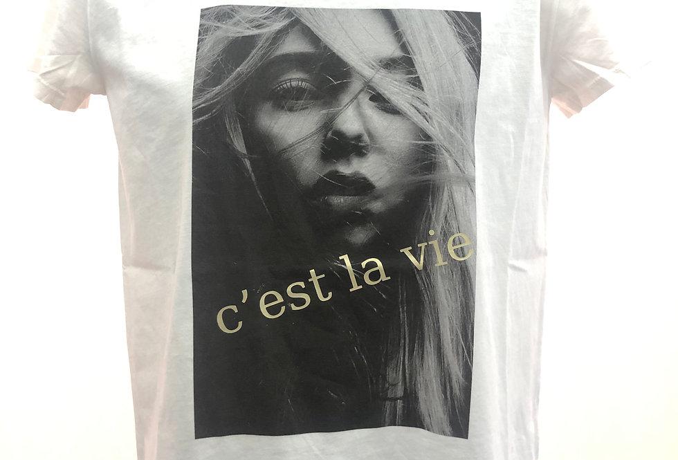 T-shirt - Vicolo
