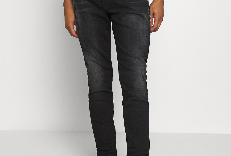 D-AMNY-Y - 092B jeans