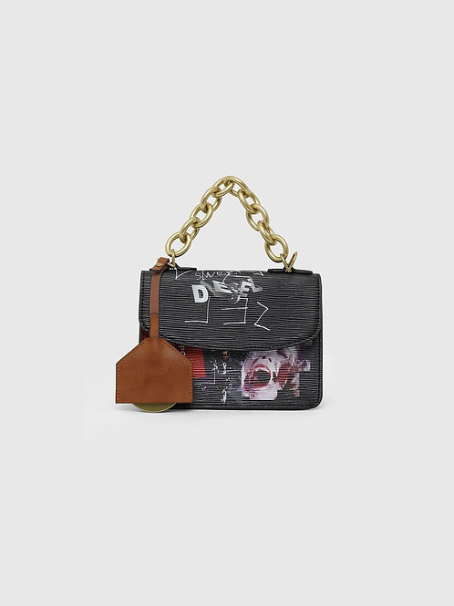 Graphyti Ormelle Bag
