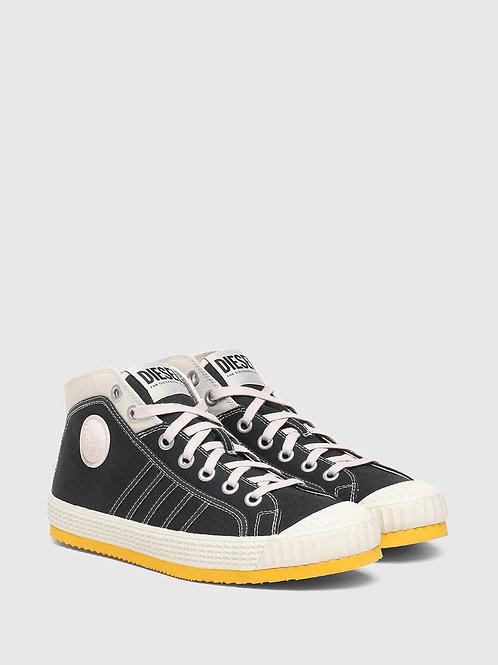 S-yuk mc sneaker