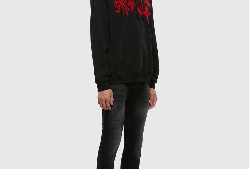 Sleenker 0092B Jeans