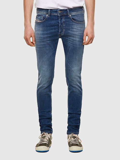 Jeans Sleenker 09A60