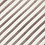 Thumbnail: Camisa de algodão - Scotch