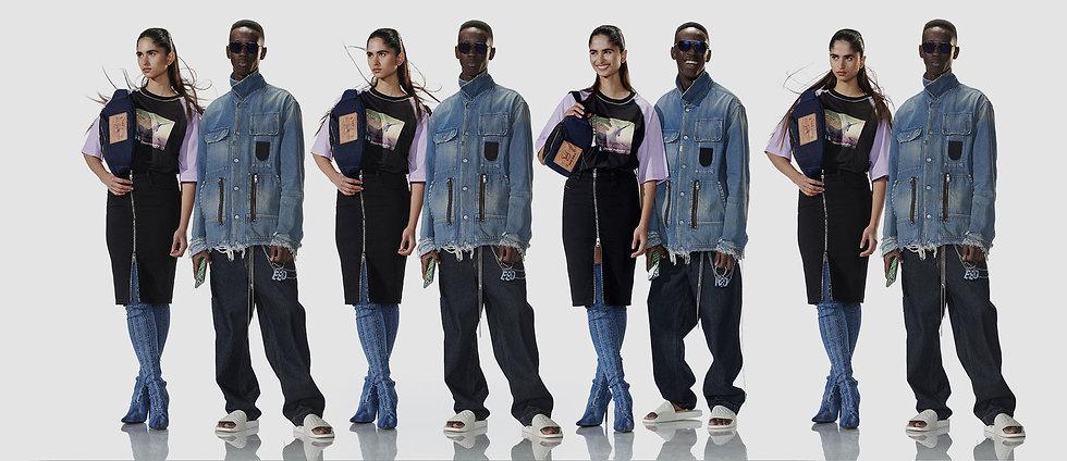 ss21-springdrop_springlaunch-apparel-hp2