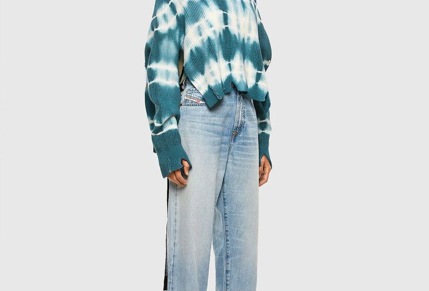 Jeans D-Reggy 009GZ