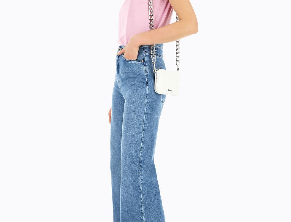 Jeans  - Dixie