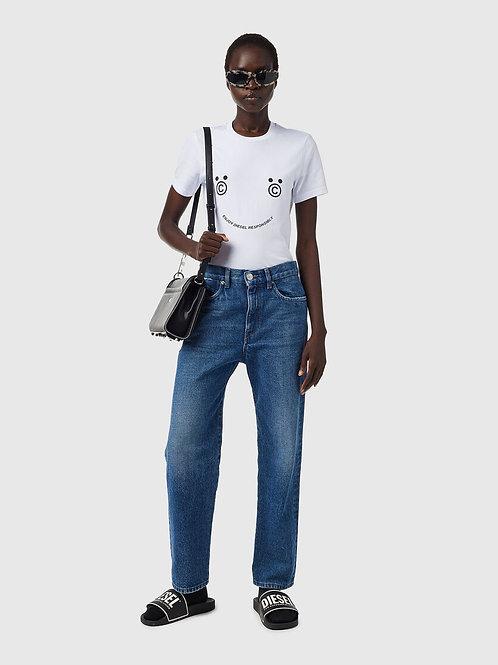 D-Air Z079Y jeans