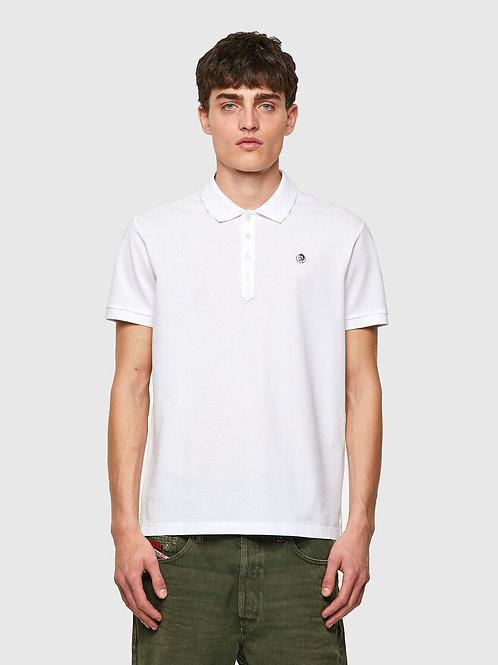 T-weet - Romohi camisa