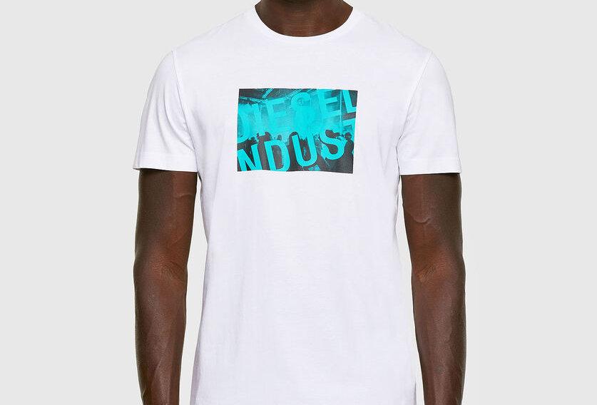 T-DIEGOS-K16 Camiseta