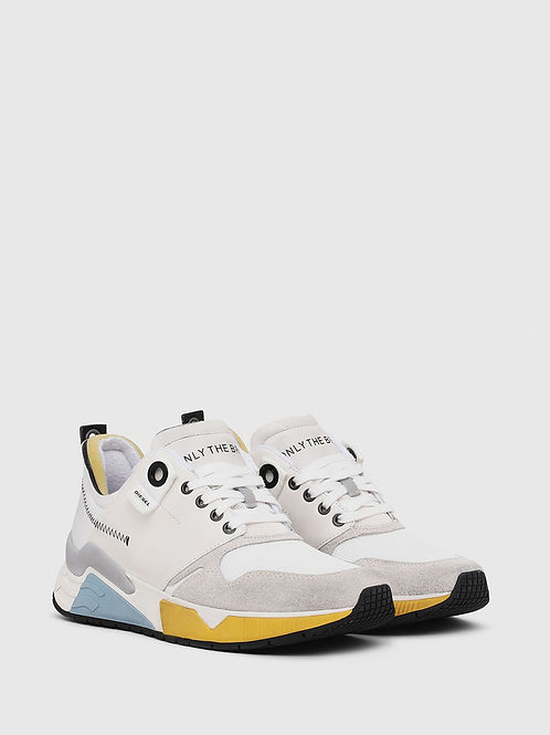 S-Brentha Lc sneakers
