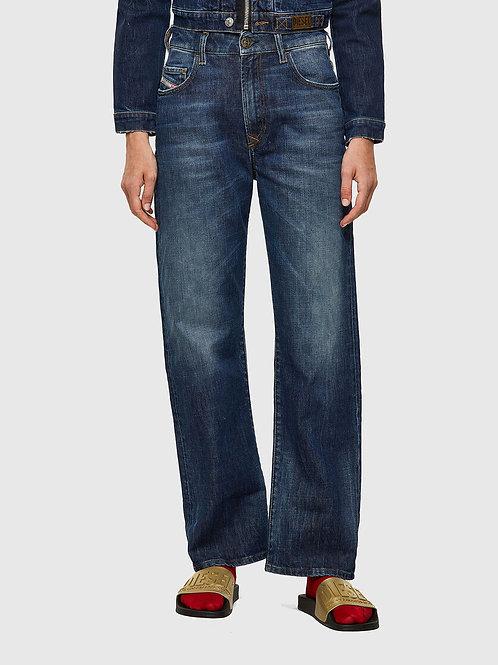 D-Reggy Jeans 09A06