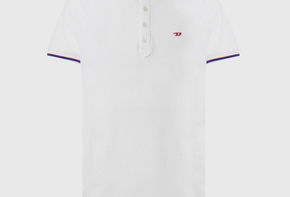 T-RANDY-NEW Camisa