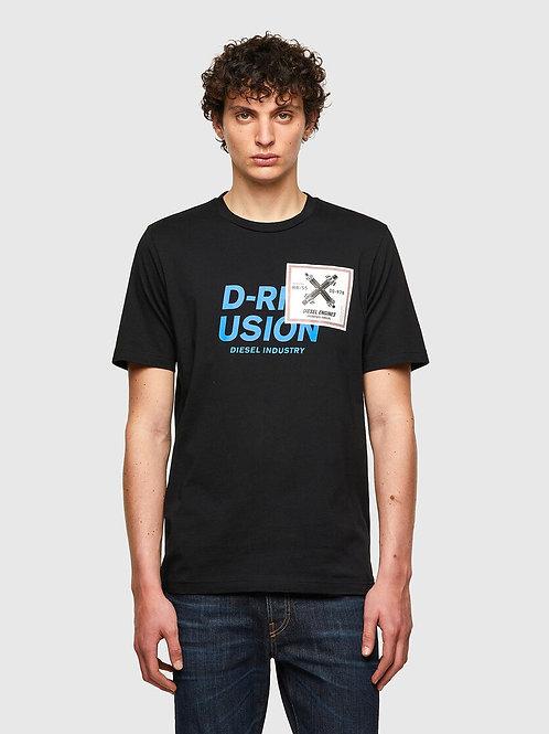 T-Just-B62 Camiseta