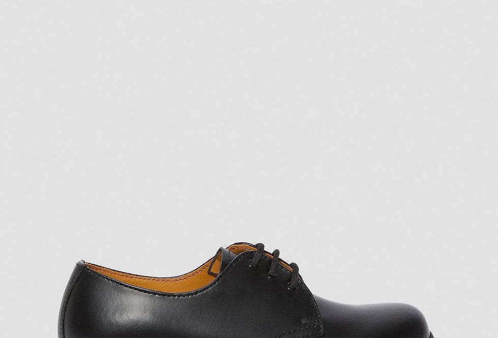 Sapato 1461 Dr. Martens