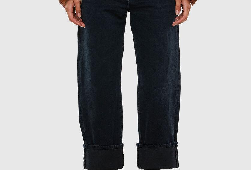 Jeans D-Reggy 009IP