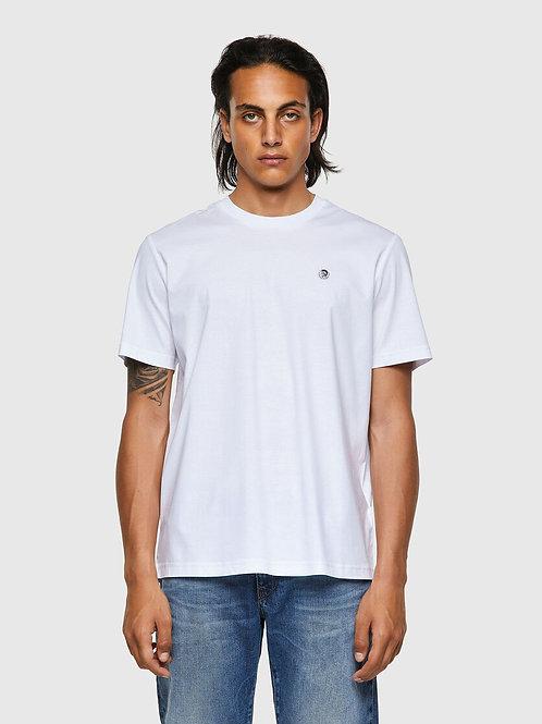 T-Just-romohi  Camiseta