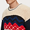 Thumbnail: Teddy Knit Pullover