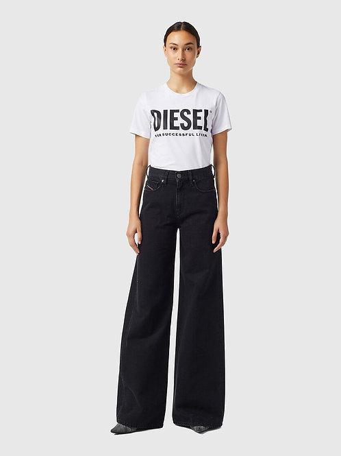 D-Akemi Z09RL Jeans