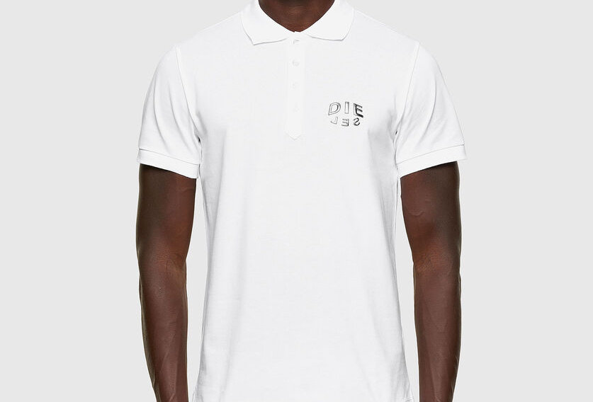 T-RANDY-NEW-A2 polo
