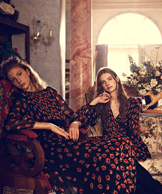 1-twinset-exclusive-online-preview-woman-fall-winter-2021.jpg